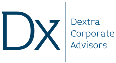 Dextra corporate